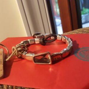 UNO de 50 Jewelry - Uno de 50 Glamatic Bracelet NWT